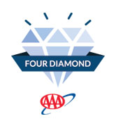 four-diamond-award