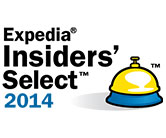 Expedia Insiders' Select Zoëtry Villa Rolandi Isla Mujeres