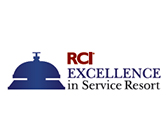 RCI Excellence