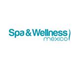 Spa & Wellness Mexico