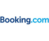 Award of Excellence de Booking.com