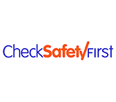 Certificación Check Safety First