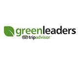 Green Leader Trip Advisor