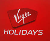 Virgin Holidays Bronze Award: Mejor hotel para familias
