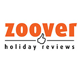 Recomendado por Zoover