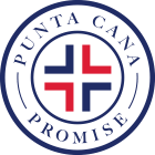 The Punta Cana Promisa