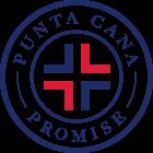 The Punta Cana Promisa