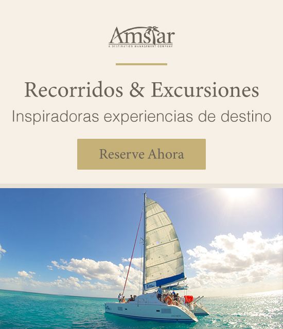 Amstar | Recorridos & Excursiones | Engaging Destination Experiences | Reserve Ahora