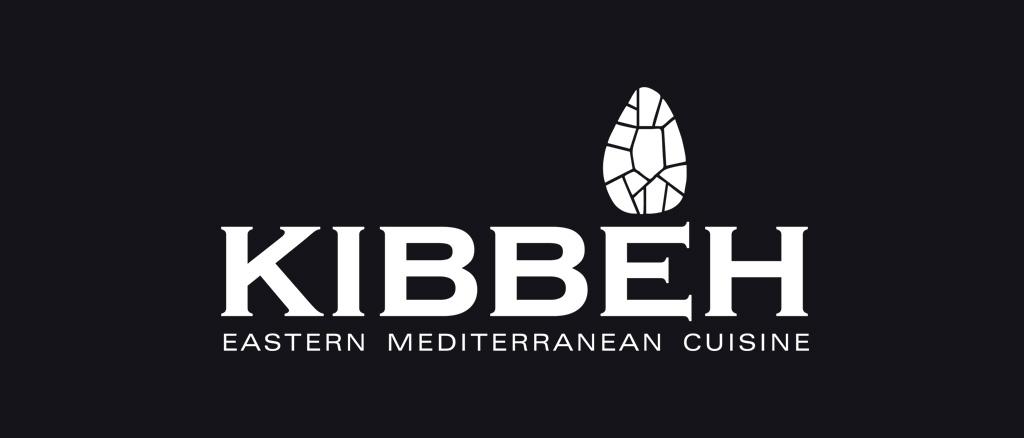 Cocina Mediterranea Oriental
