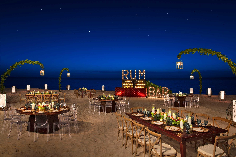 Breathless Riviera Cancun