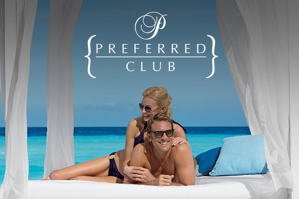 preferred-club