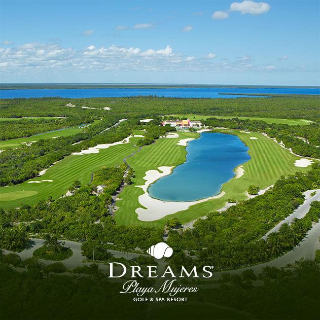 Golf Ilimitada