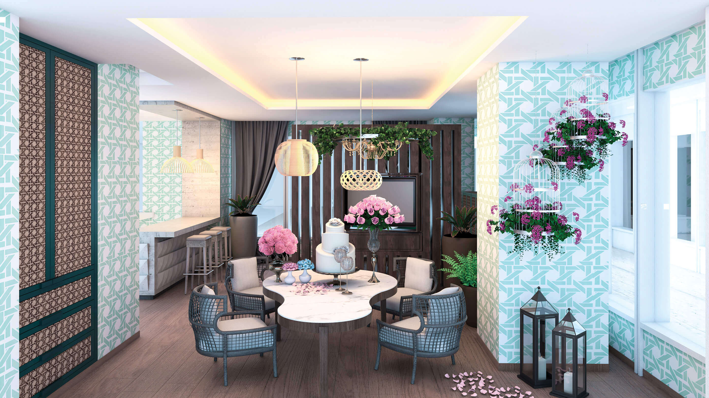 Dreams Acapulco Resorts & Spa