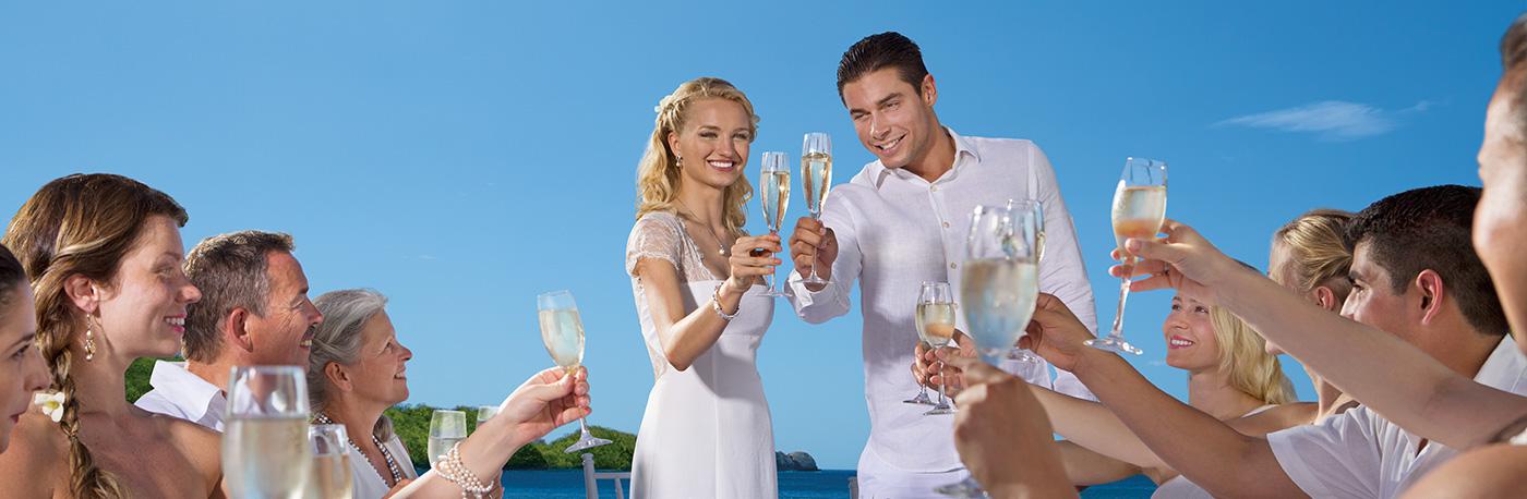 Matrimonio Romano Requisitos : Requisitos para matrimonio