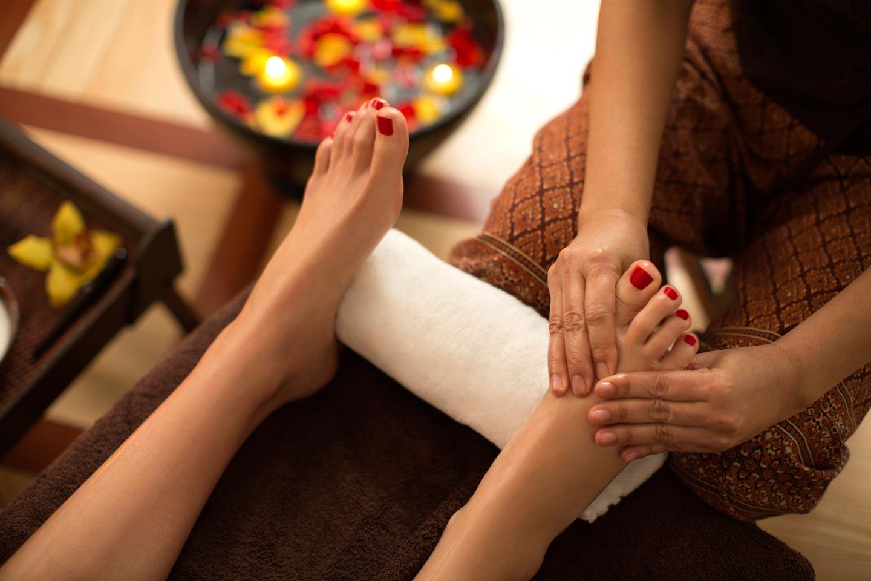 Tratamientos para adolescentes y niños