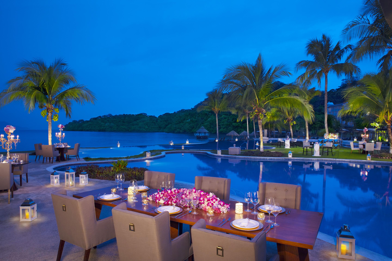 Dreams Playa Bonita Panamá