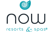 Now Resorts & Spa