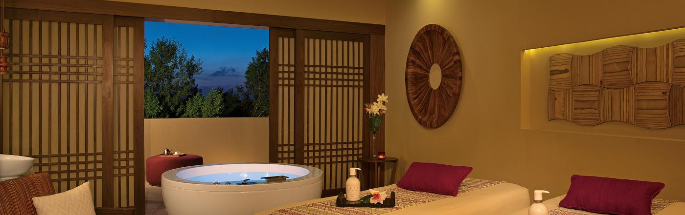 Now jade-world-class-spa