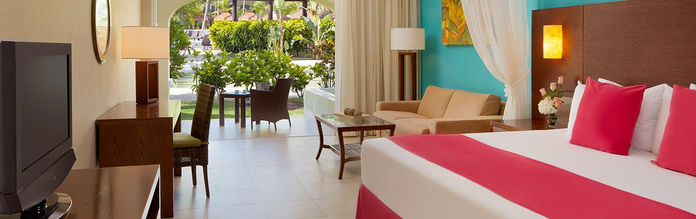 Now larimar-preferred-club