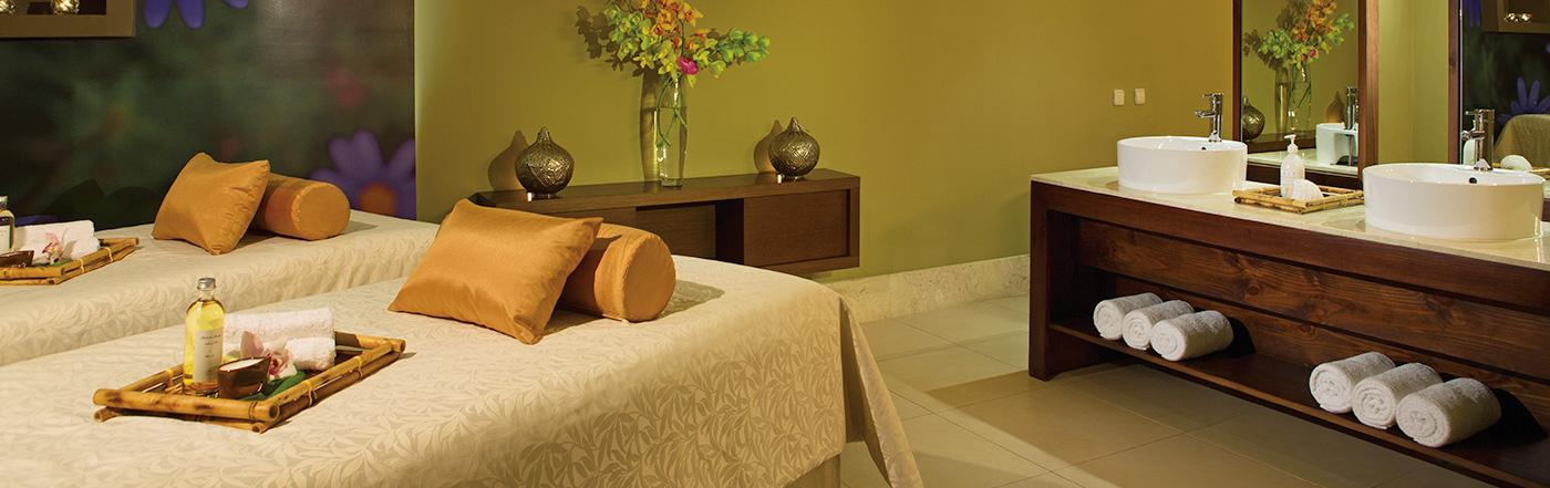 Now larimar-world-class-spa