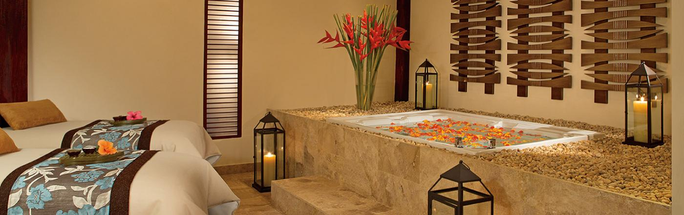 Now sapphire-world-class-spa