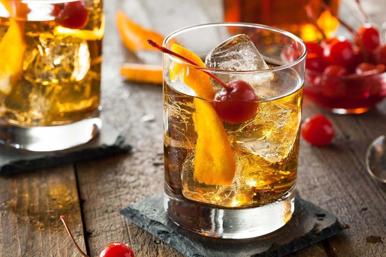 Bebidas Premium ilimitadas Zoëtry Agua Punta Cana