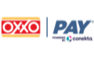 OXXO Pay
