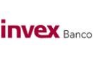Invex Banco