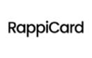 Rappi Card