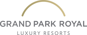 Grand Park Royal Luxury