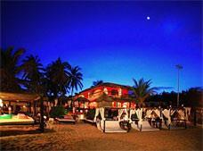 Baxar Hotel Acapulco