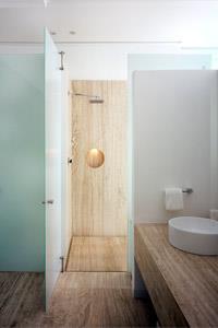 Ocean Designer Suite - Baño