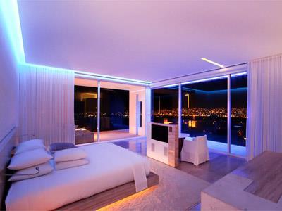 Ocean Designer Suite