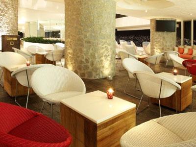 Bellavista Bar