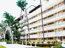 Sands Acapulco Hotel and Bungalows