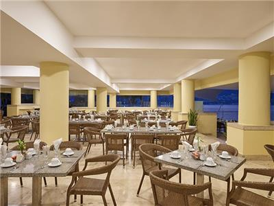 Restaurante Chulavista