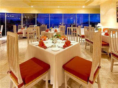 I Pagliacci Restaurant