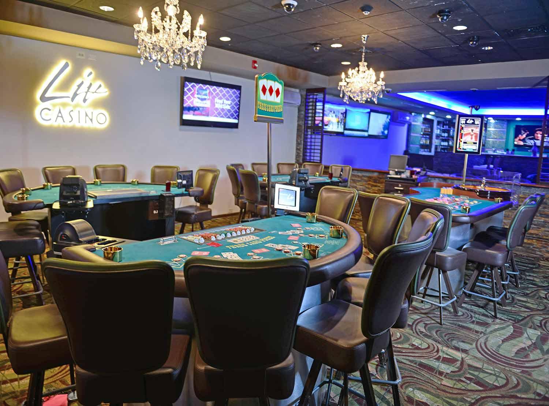 Casino)