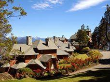 Hotel Charming Luxury Lodge And Private Spa