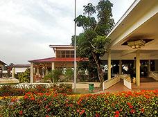 Hotel Roc Santa Lucía