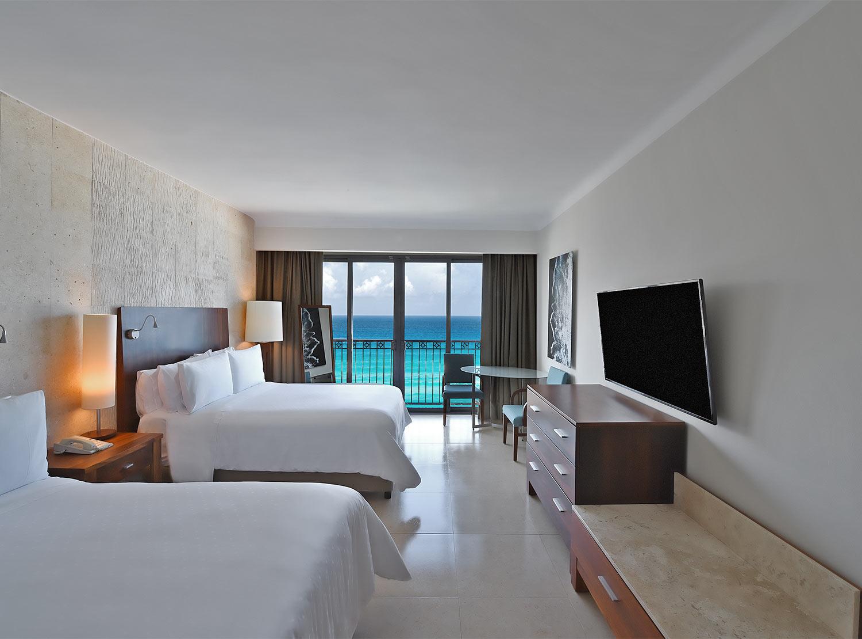 Premium Vista al Mar