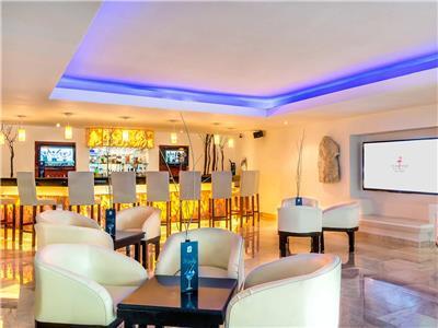 Bar Palenque