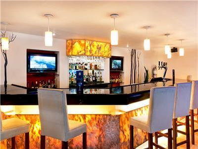 Palenque Bar