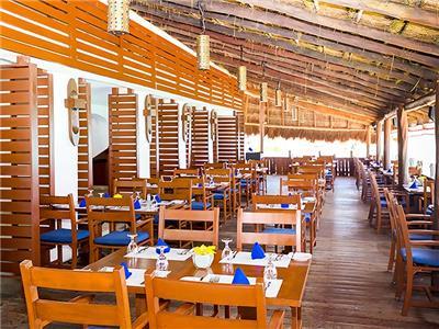 Restaurante-Bogavante