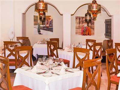 Restaurante-Veneto