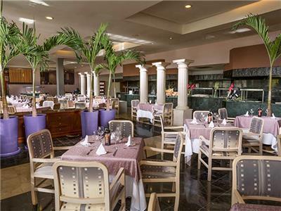 Restaurante Cobá