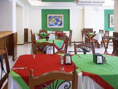 Lol Há Restaurant