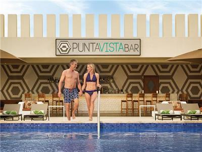 Punta Vista Bar