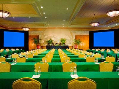 Salón de Eventos Tulum