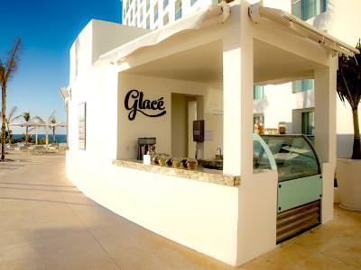 Bar Glacé